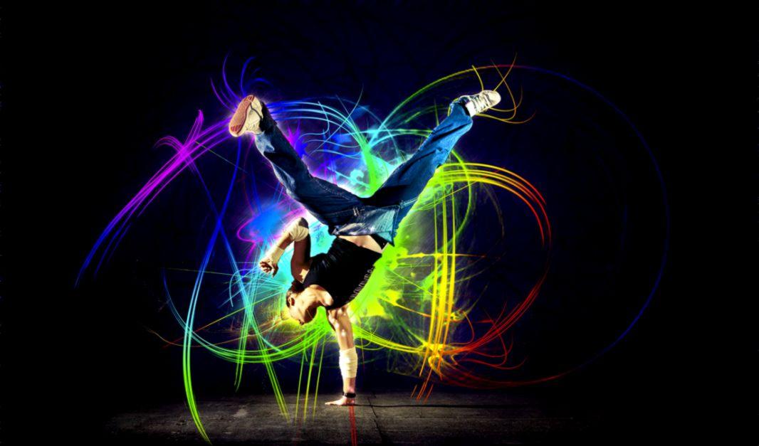 3d Hd Wallpaper Hip Hop Dance All Hd Wallpapers Gallery