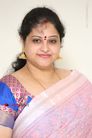 Actress Raasi Latest Pos in Saree at Lanka Movie Interview  0070.JPG
