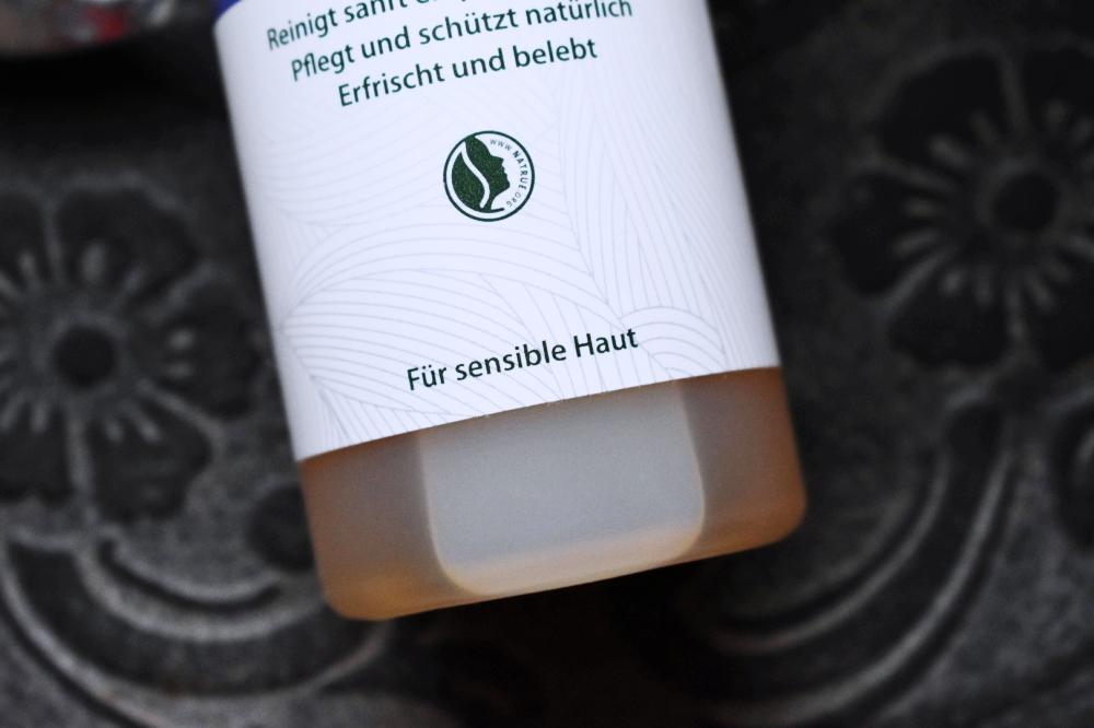 PinusVital Duschgel