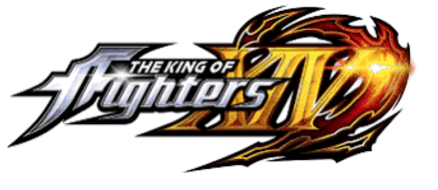 The King of Fighters XIV mejora su experiencia de juego con su parche 1.03