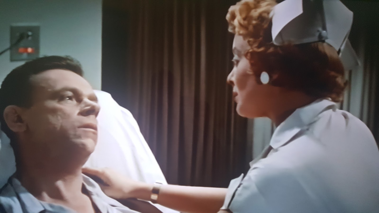 Sharmila Mandre,Earl W. Bascom Porn pics & movies Hamish McColl (born 1962),Danielle Sharp