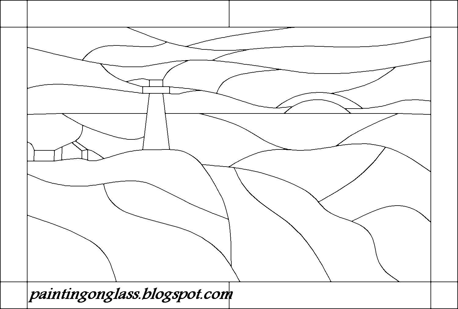 Ferdian Beuh Free Landscaping Designs Clothing
