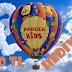 Pangea Kids Ödüllü Yarışma