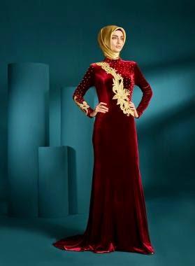 3c81a60711a74 setrems abiye elbise modelleri setrems elbise modelleri 2015 setrems elbise  modelleri 2015 setrems elbise modelleri 2016 setrms abiye elbise modelleri  2015 ...