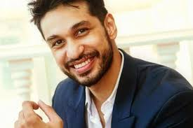 Arjun Kanungo Family Wife Son Daughter Father Mother Age Height Biography Profile Wedding Photos