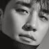 """[Último Minuto] YG Entertainment  ha terminado su contrato con """"Seungri"""" de BigBang"""