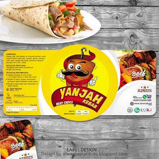 jasa-desain-logo-label-kemasan-produk-madu-kue-kebab-ukm-promosi-makanan-minuman-jakarta-surabaya-bali-solo-bandung-medan-pekanbaru-jambi-banjarmasin-sidoarjo-online