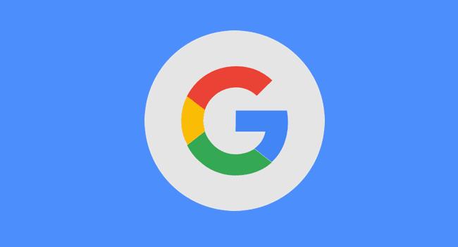 46+ Cara Buat Akun Google Di Laptop Terbaru