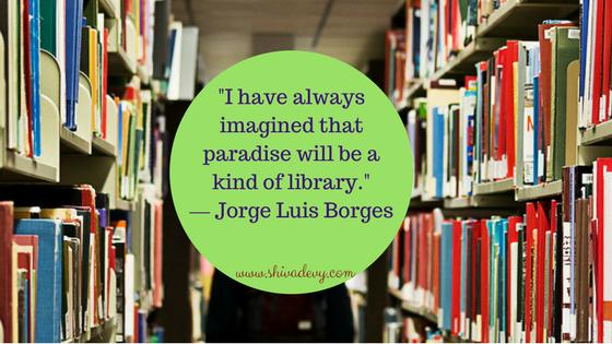 Library Journey: Perpustakaan Umum Daerah Jakarta Selatan