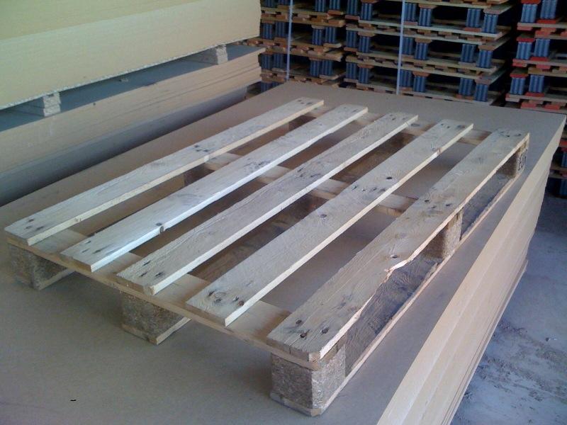 Palet-madera-EUR-800x1200mm-seminuevo-500kg