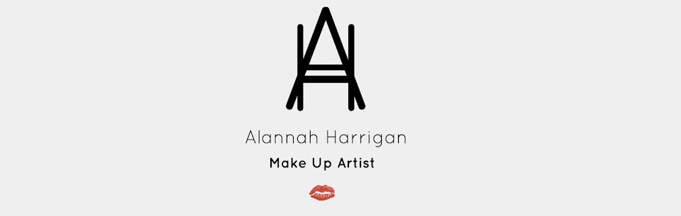 Alannah Harrigan