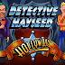 طريقة تحميل لعبة Detective Hayseed Hollywood