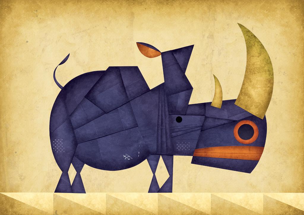 Daniel Bueno Illustration 07