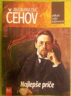 Intervjui sa poznatim licnostima iz kulture - Page 7 Najlepse-price-Anton-Pavlovic-Cehov_slika_O_24392225