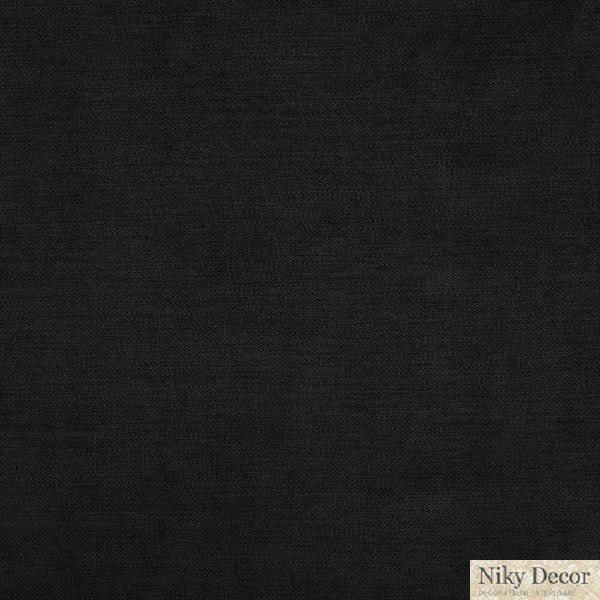 Plus tapiterie canapele Milton - Plusuri tapiterie mobila pret