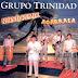 Grupo Trinidad - Agarrala  (1988)