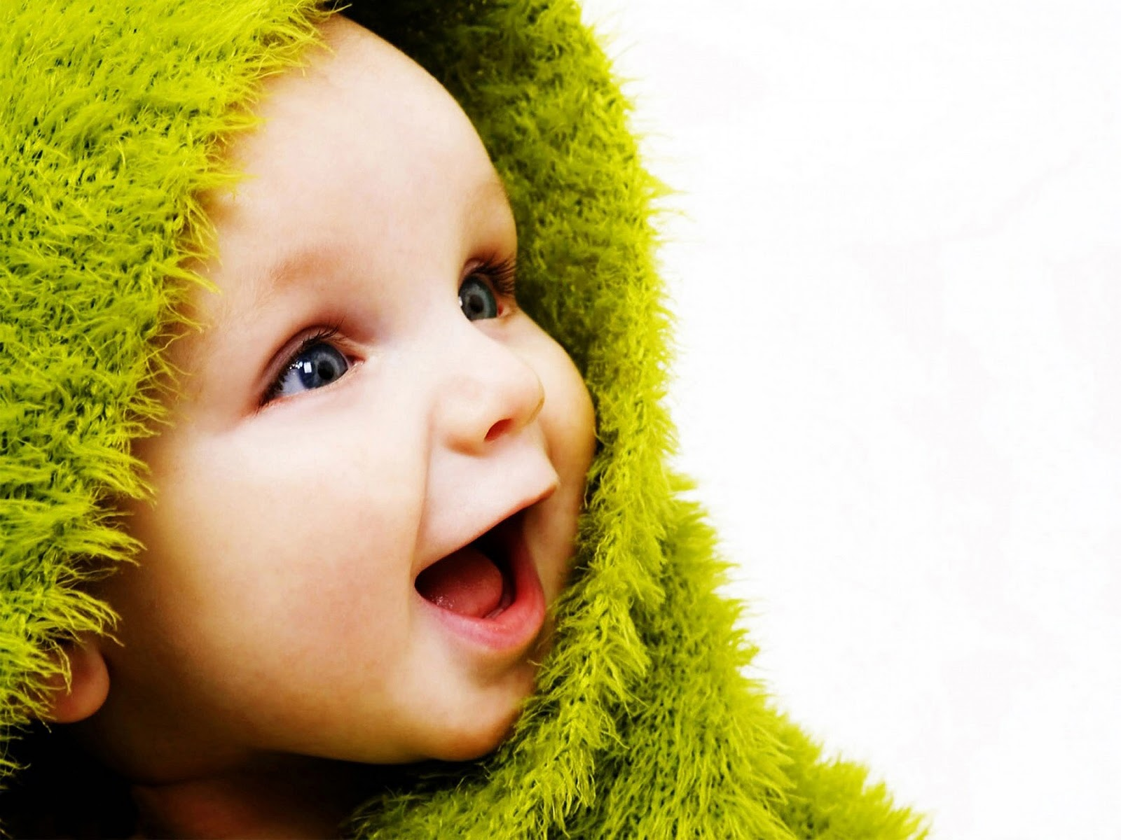 Baby achtergronden hd wallpapers for New nice images