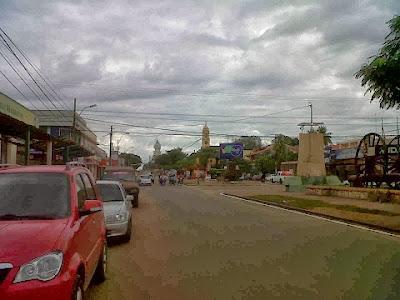 Resultado de imagen para Concepcion paraguay tiempo caluroso