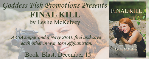 http://goddessfishpromotions.blogspot.com/2016/12/book-blast-final-kill-by-leslie-mckelvey.html