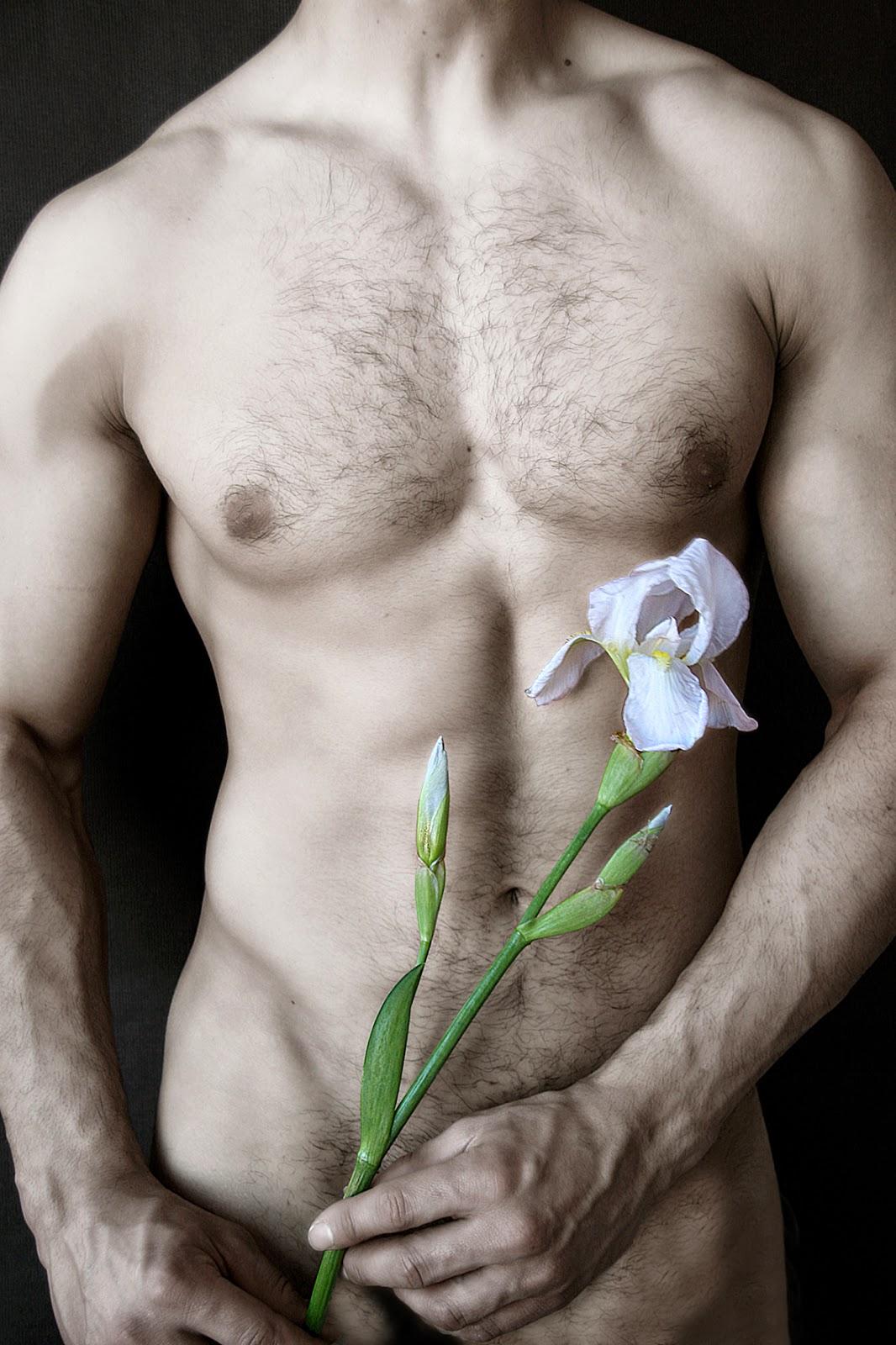 самый сексуальный букет цветов фото вот что касается