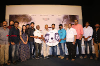 Padaiveeran Tamil Movie Audio Launch Stills  0033.jpg