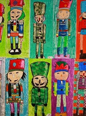http://msbandstrasartroom.blogspot.com/