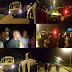 Uproar in Rivers state as Police, DSS threaten to shoot Governor Wike