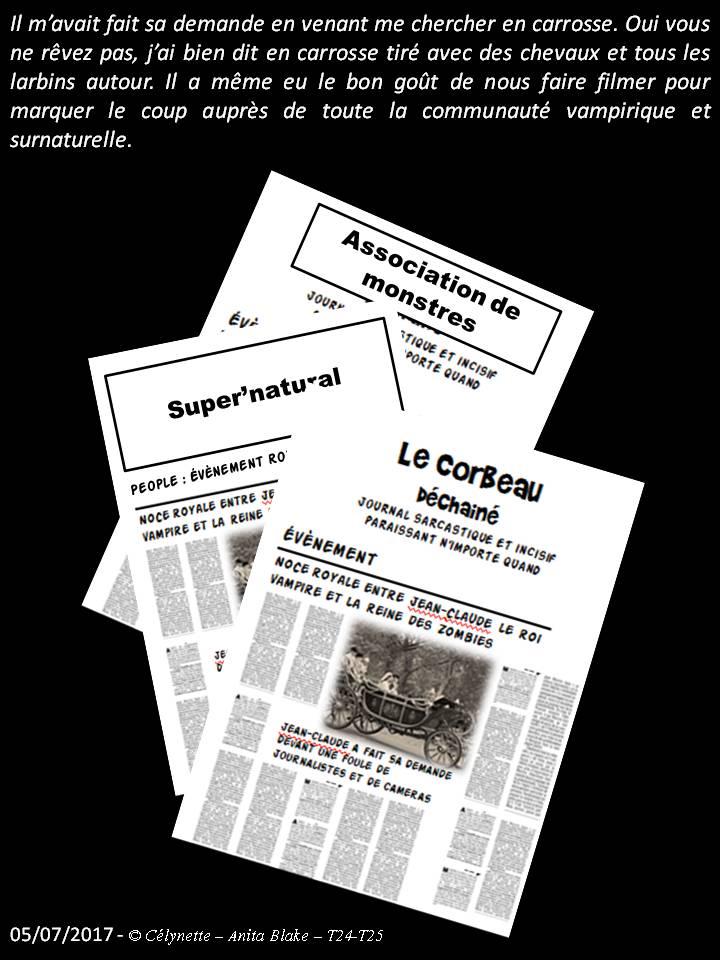 AB Story, Cirque:T24 ep7 p 51/E8 p 52/+E9 p 52 - Page 51 Diapositive12