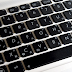 Tips Tersembunyi Pada Keyboard Laptop