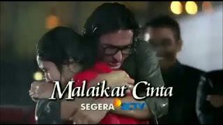 Biodata Nama Pemain Pemeran Sinetron Malaikat Cinta SCTV