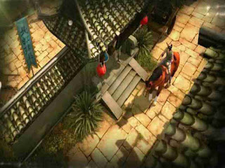 Tale Of Wuxia Game Download Highly Compressed