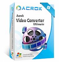 الفيديو Acrok Video Converter Ultimate 5.0.63.646 crack 2016 Untitled-1.png