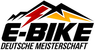 2018 startet die erste deutsche e-Bike Meisterschaft in Wipperfürth.