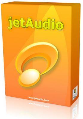 2017 JetAudio