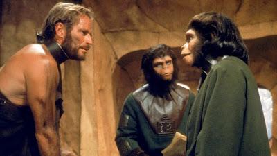 Daftar 20 Film Terbaik Dunia Tahun 60-an