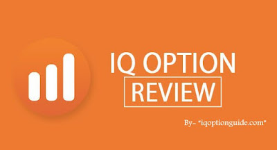 Iq options: Is Scam Or True? Review