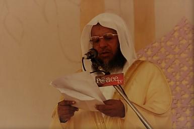 mohamed-ayoub