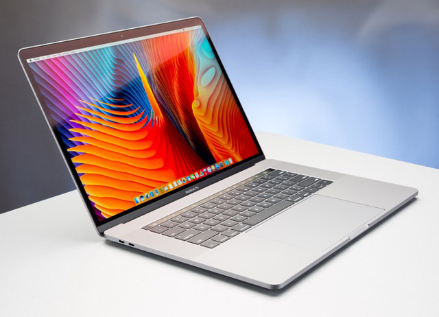 Apple Macbook Pro 15 2017 é Bom ? Review Português Brasil