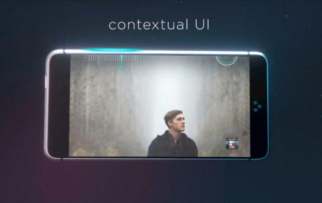 تسريبات أولية عن الهاتف الجديد المرتقب HTC Ocean Note