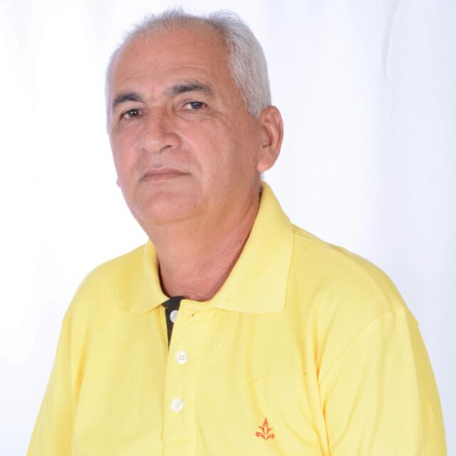 Nota de Pesar: Faleceu em São Luis, o vereador Anastácio Alves de Anapurus.