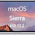 Download macOS 10.12.2 Sierra Update .DMG Files via Direct Links