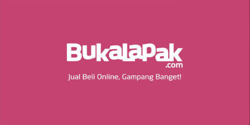 Bukalapak-popular-Indonesian-shopping-site-500x250