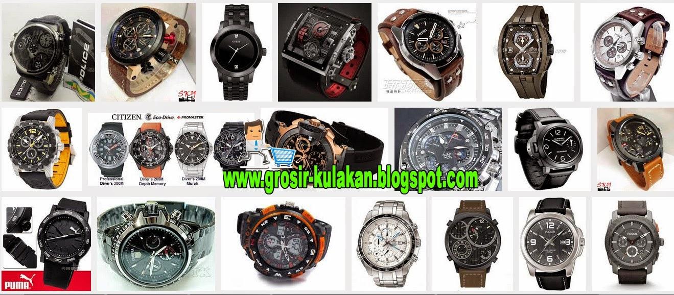 Distributor Jam Tangan Original 35b5443521