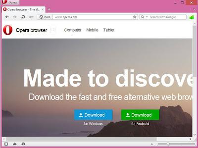 opera+best+browsers+windows+8