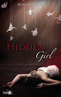 http://felindreams.blogspot.mx/2015/09/hidden-girl-by-ruby-knightley-resena.html