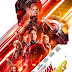 Ant Man and The Wasp (2018) Sub Indo