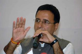congress-speaks-on-gst