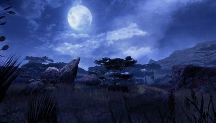 Far Cry 2 Game Setup Free Download