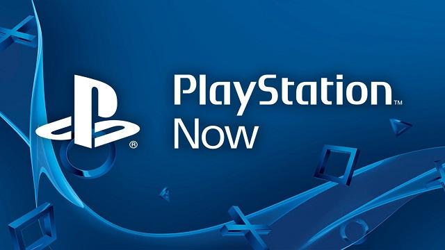 Sony se prepara para sacar PlayStation Now en más países de Europa