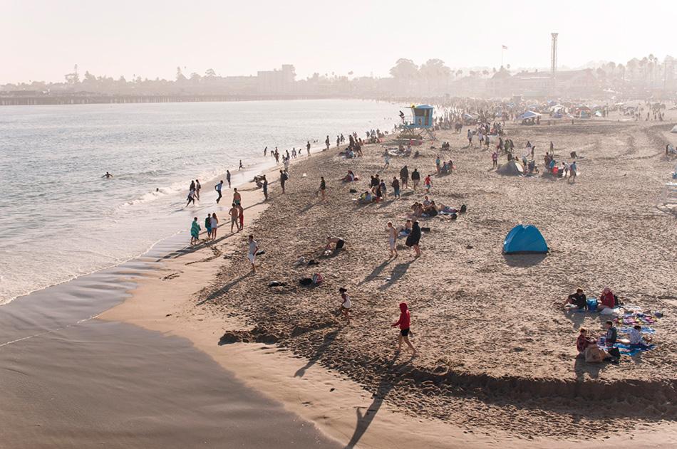 koszty programu | work&travel | santa cruz | kalifornia